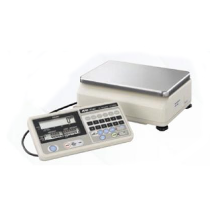 Счетные весы AND HC-30Ki