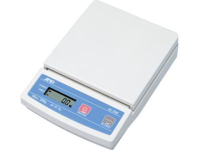 Порционные весы AND HL-4000