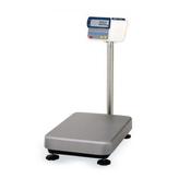 Платформенные весы AND HV-15KGV
