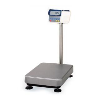 Платформенные весы AND HW-100KGL