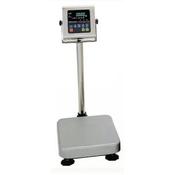 Платформенные весы AND HV-200KV-WP