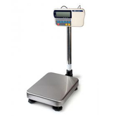 Платформенные весы AND HW-10KGV