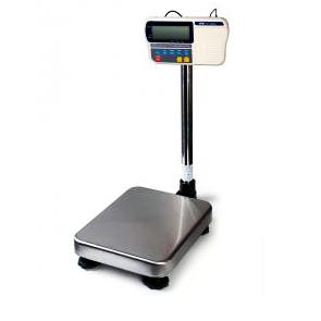 Платформенные весы AND HW-100KGV