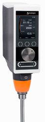 Верхнеприводная мешалка Hei-TORQUE Precision 400 Heidolph (USB порт)