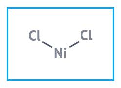 Никель хлористый оптом