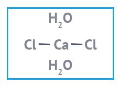 Кальций хлористый двухводный оптом