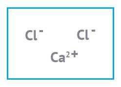 Кальций хлористый б/в оптом