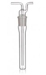 Аппарат для определения концентрации пыли в воздухе — импиджер 100 мл