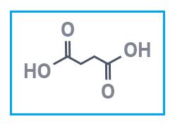 Янтарная кислота оптом