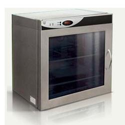 Камера бактерицидная КБУ-1 СПУ (нерж)