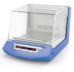 IKA KS 3000i control шейкерный инкубатор