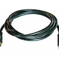 Влагозащищенный кабель для RS-232C - Vibra CJWR