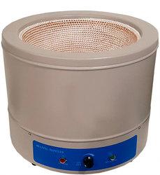 Колбонагреватель LT-2000 (2000 мл, до 380 °С)