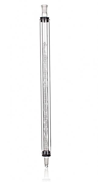 Колонка дистилляционная Гемпеля, 500 мм, 29/32