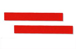 Бумага индикаторная конго красная (100 шт)