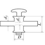 Кран К1Х-1-32-2,5 ТС