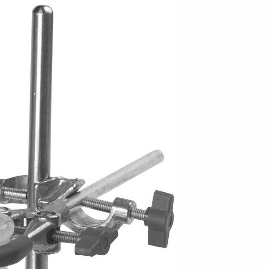 Комплект для крепления Heidolph, для системы Heat-On