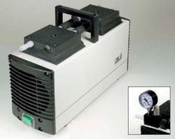 Насос мембранный вакуумный LABOPORT N 816.3 KT.18.45