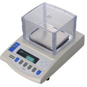 Лабораторные весы ViBRA LN 21001CE