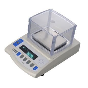 Лабораторные весы ViBRA LN 423RCE