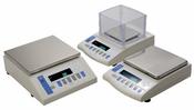 Лабораторные весы ViBRA 1202RCE