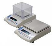 Лабораторные весы ViBRA 2202RCE