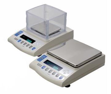 Лабораторные весы ViBRA 2202CE