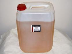 Жидкость ЛЖ-6А для люминесцентной дефектоскопии