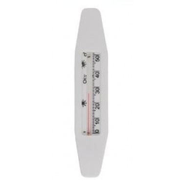 Термометр для воды ТВ/2 «Лодочка»