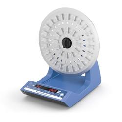 IKA Loopster digital шейкер