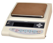 Весы-компараторы ViBRA MCII-2100