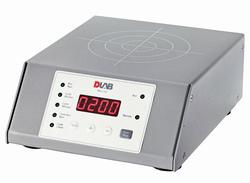 Магнитная мешалка DLAB MS-C-S1