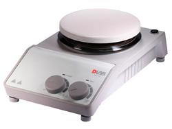 Магнитная мешалка с нагревом DLAB MS-H-S