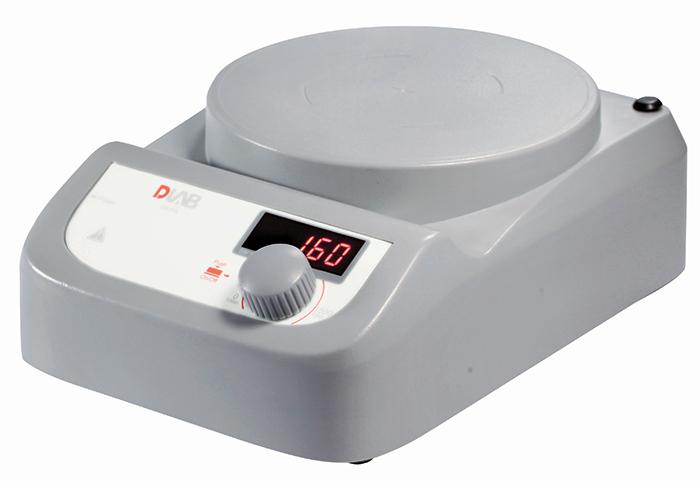 Магнитная мешалка Dragon Lab MS-PA