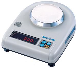 Лабораторные весы MW-120