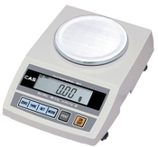 Лабораторные весы MWII-300