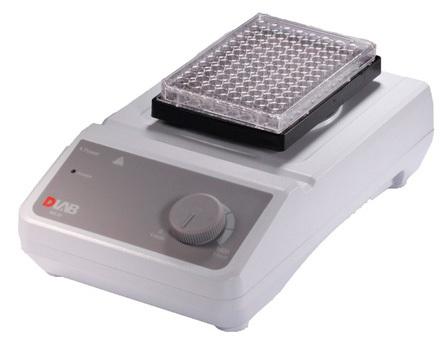 Миксер MX-M с адаптером