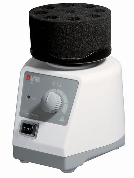Вихревой смеситель MX-S Vortex Mixer Dragon Lab