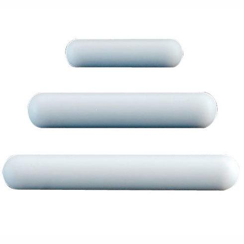 Мешальники цилиндрические Heidolph 3 штуки (25, 40, 50 мм)