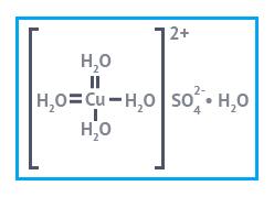Медь (II) сернокислая 5-водная ЧДА
