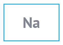 Металлический натрий
