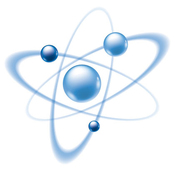 Висмут азотнокислый 5-вод.
