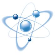 Буферный раствор, рН 7,00±0.02 (20 °С)