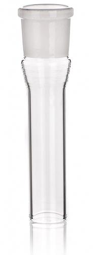 Прямой соединитель, тип муфта, диам. 16 мм