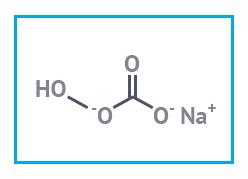 Натрий перкарбонат имп.