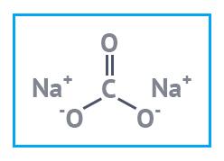 Натрий углекислый б/в