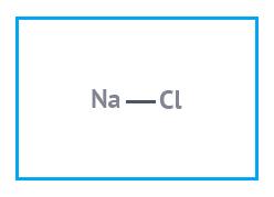 Натрий хлористый хч