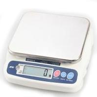 Порционные весы AND NP-20KS