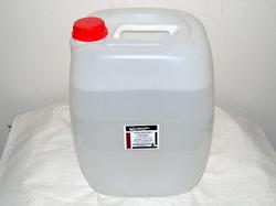 Очиститель ОЖ-1И для люминесцентной дефектоскопии