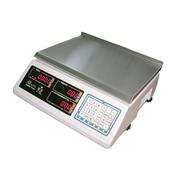 Торговые весы Acom PC-100E-30B